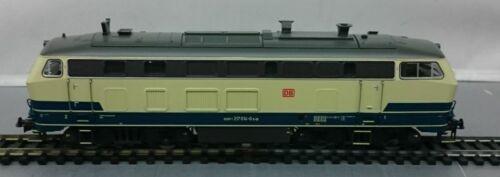 Liliput 132006 Diesellok BR 217 DB Ep.V//VI Neu /& OVP