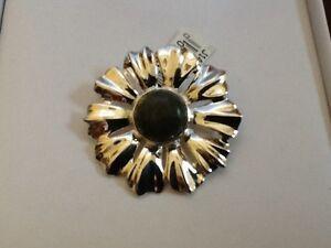 Connemara-Marble-Sterling-Enhancer-Pendant-Pin-Brooch-QVC-61