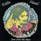 Jams from the Heart [EP] [EP] * by Eddie Hazel (P-Funk) (CD, Apr-1995, JDC Record Distributors (USA))