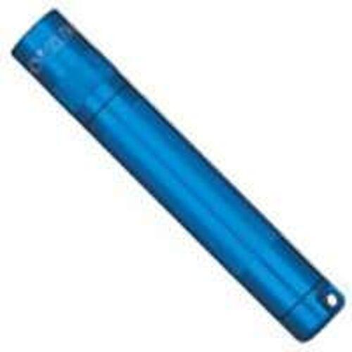 Nouveau MagLite K3A116 Bleu Petit AAA Lampe de Poche Arts Martiaux Gear-LITE SOLITAIRE vente 5499132