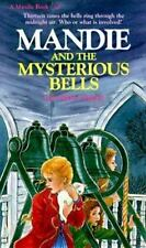 Mandie and the Mysterious Bells (Mandie, Book 10) Leppard, Lois Gladys Mass Mar