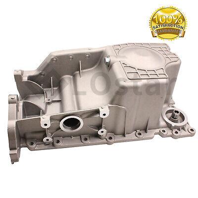 Engine Oil Pan Fits 2008-2010 Dodge Charger Magnum 3.5L | eBay