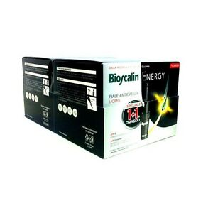 2 Bioscalin ENERGY 10 FIALE
