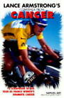 Lance Armstrong's Comeback from Cancer: A Scrapbook of the Tour de France Winner's Dramatic Career by Samuel Abt (Paperback, 1999)
