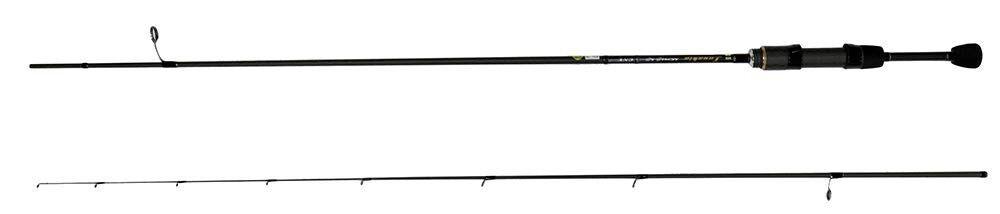 Tenryu Rod Lunakia LK582S-LS From Stylish Anglers Japan