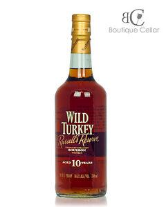 Wild-Turkey-10-Yo-Russells-Reserve-101-Proof-Kentucky-Bourbon-Whiskey-750ml