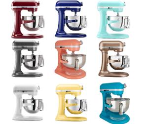 KitchenAid-Refurbished-Pro-600-Series-6-Quart-Bowl-Lift-Stand-Mixer-RKP26M1X