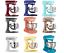 KitchenAid-Refurbished-Pro-600-Series-6-Quart-Bowl-Lift-Stand-Mixer-RKP26M1X thumbnail 1