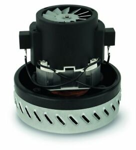 motore-aspirapolvere-Karcher-2001-E-ALTRO-Karcher-MODELLI-AMETEK-061200043-C