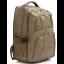 Mens-Canvas-Backpack-Rucksack-Bag-Trolley-School-Travel-Unisex-Laptop-Bag-UK-New thumbnail 6
