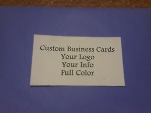 Custom-Full-Color-Business-Cards-100-Cards-Free-Shipping