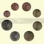 Indexbild 1 - 1 , 2 , 5 , 10 , 20 , 50 euro cent oder 1 , 2 Euro FINNLAND 1999 - 2016 Kms NEU
