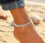 Women-Sexy-Crystal-Anklet-Ankle-Bracelet-Barefoot-Sandal-Beach-Foot-Jewelry-Gift thumbnail 26