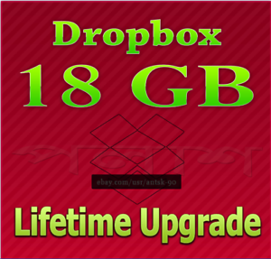 Dropbox-18GB-Lifetime-Upgrade-Permanent-Space-Friends-Referral-Service