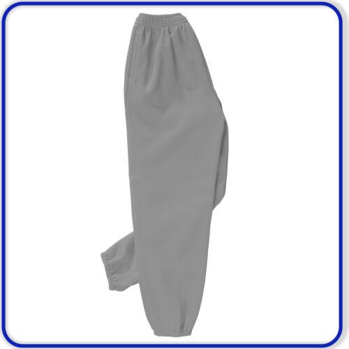 2000 Neuf Bonne Qualité Hommes Femmes Adulte Uni Survêtement Fitness Survêtements S-2XL