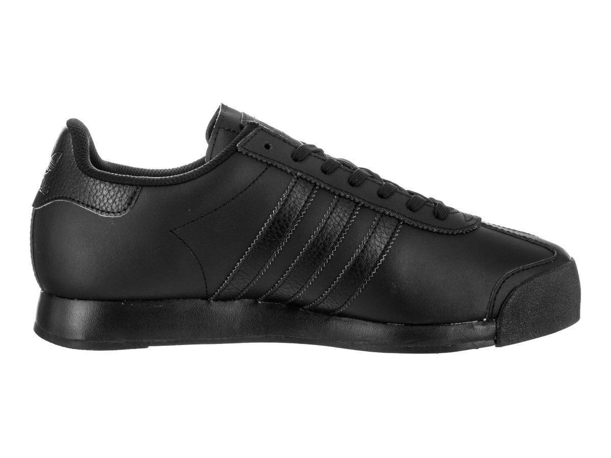 ADIDAS SAMOA ORIGINALS Casual Shoe Mens size 11 CLASSIC All Purpose NIB NEW