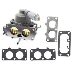 carburetor for briggs stratton 792295 44m777 44p700 44p777 manual rh ebay com 26 HP Els Briggs 44P777 Yaer