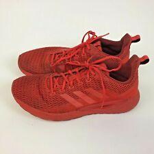 adidas Men US 9 Questar CC Running Shoe
