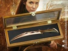 The Hobbit Tauriel Letter Opener Authentic Replica by Noble
