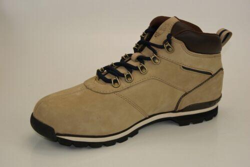 Botas de para Falda 2 Zapatos trekking de Split hombre Nuevo excursionista Timberland qZtzOwn