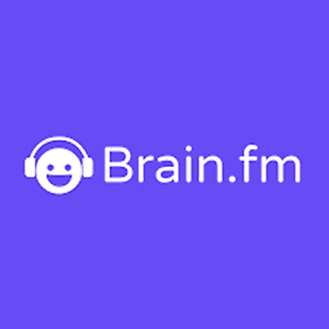 Brain-fm-Account-lifetime-subscription-And-Warranty-INSTANT-DELIVERY