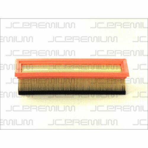 Filtro de aire jc premium b2f069pr