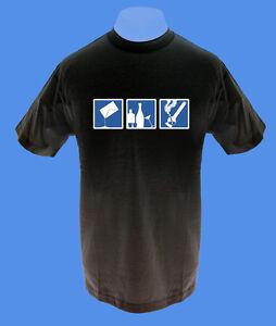 Maenner-Herren-T-Shirt-Party-Feiern-Konsum-move2be-M-L-XL-XXL-schwarz