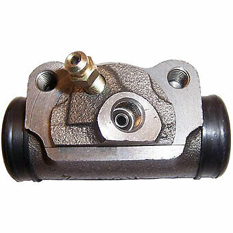 Protex Wheel Cylinder Assembly JB2518