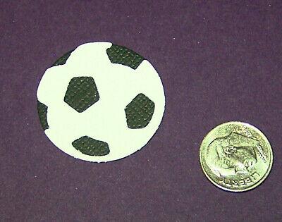 origami soccer ball 4 | Origami, 3d origami, Soccer ball | 315x400