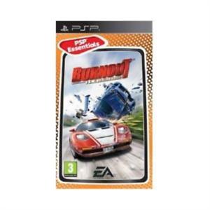 PSP-Burnout-Legends-Essentials-PSP-UK-IMPORT-GAME-NEW