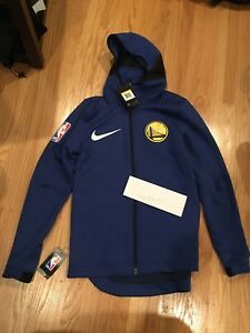 Image is loading NEW-Golden-State-Warriors-Showtime-Therma-Flex-Court- 7ada76ef3
