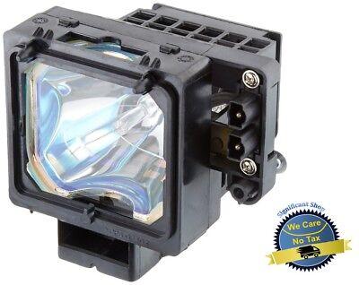 Xl-2200 Kdf-E55A20 Mmt-Tv053 Kdf-E60A20 Tv Lamp W//housing Sony Xl-2200U