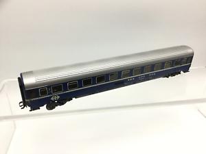 Marklin-4268-HO-Gauge-SBB-2nd-Class-Coach