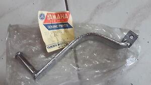 Yamaha YAS1 YAS1C YCS1 DT125 AT1 AT2 AT3 CS3 CT1 CT2 CT3 Pedal Gear Change NOS