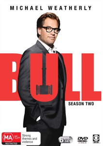 Bull-Season-2-NEW-DVD