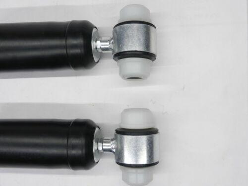 Stoßdämpfer hinten Gas für Mercedes A-Klasse W168 A140 A160 A170 190 1,4 1,7 CDI