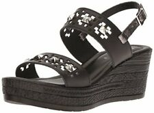 Choose SZ//color Spring Step Women/'s Malhun Wedge Sandal