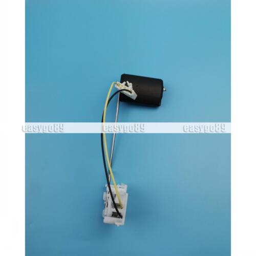 Professional Fuel Tank Sensor Fuel Level Sensor 94460-3R000 Fits HYUNDAI Azera