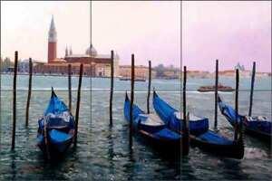 Venice-Tile-Backsplash-Jack-White-Grand-Canal-Art-Ceramic-Mural-JWA026