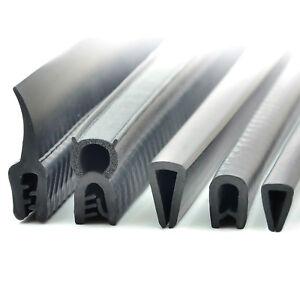 schwarz 16x Metallbox Eckenschutz Kantenabdeckung Kantenschutz 33 x 33 x 33 mm