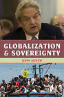 Globalization and Sovereignty by John Agnew (Hardback, 2009)