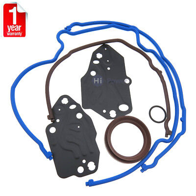 Fel-Pro TCS 12769-1 Timing Cover Gasket Set
