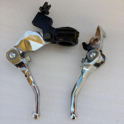 M27 Motorcycle Flywheel Magneto Stator Puller For Honda Kawasaki Suzuki Yamaha