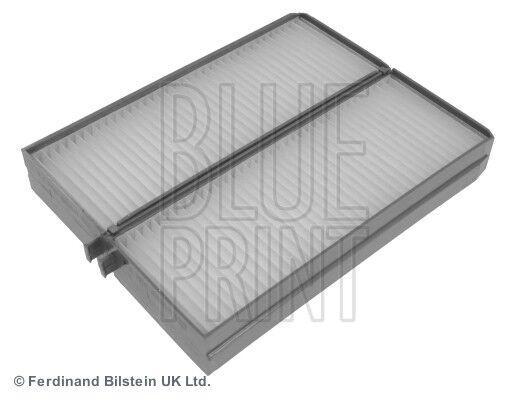 Blue Print Filtre Pollen Habitacle ADG02519 - Tout Nouveau - Original