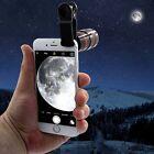 HDZoom360 8x Zoom Telephoto Telescope Lens Camera Optical Phone Iphone Mobile 17