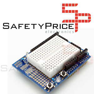 Protoboard-Shield-170-puntos-UNO-MEGA-arduino-prototipo-v-5-breadboard