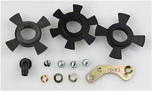 FK009-Lumenition-Ignition-Distributor-Fitting-Kits-Motorcraft-clockwise
