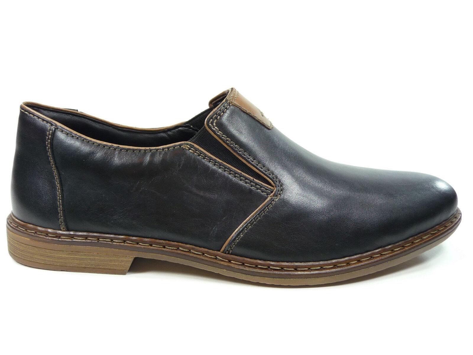 Stiefel 707d7e3 kein 41 DE Gr. Stiefelies Ankle Damen
