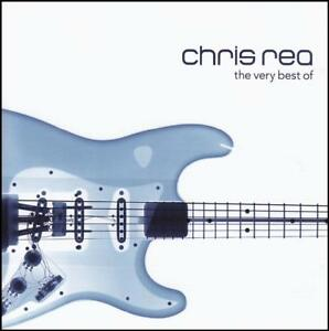 CHRIS-REA-THE-VERY-BEST-OF-CD-LET-039-S-DANCE-ON-THE-BEACH-GREATEST-HITS-NEW
