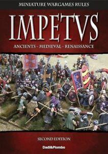 Impetus-Ahnen-Mittelalterlich-Renaissance-DADI-amp-PIOMBO-Wargames-Rules